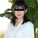 熊田多香子 素人 美脚 看護婦 ロリ ハメ撮り 美尻 スレンダー 美乳 コスプレ 中出し 生ハメ 生姦 フェラ 黒髪 色白