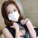 欲求不満な美人妻 買い物帰りの美人妻を街角でゲットしてやっちゃいました:石井可奈子