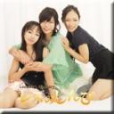 3Pレズビアン〜ふみかちゃんとまなちゃんとみはるちゃん〜2:ふみか まな みはる