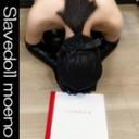 肉奴隷人形 萌乃 調教002:肉奴隷契約の章:肉奴隷人形 moeno