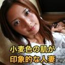 松島 朋子(2020/05/30配信) [松島 朋子,人妻斬り,無料ギャラリー]