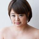 青山未来 AV女優 ぶっかけ おもちゃ 騎乗位 69 バック 中出し 潮吹き 痴女