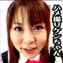 姫川麗 巨乳 潮吹き お姉さん ハメ撮り 有名女優