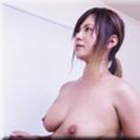 走るオンナ(2020/07/06配信) [さとみ,女体のしんぴ,エロムービー]