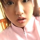 沢木愛 巨乳 ぽちゃ ぶっかけ コスプレ 有名女優