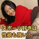 柴田 恵 22歳 158cm 91/62/94 ミセス