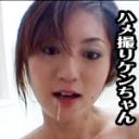 椿 まや マニア モデル お姉さん 有名女優
