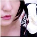 女体のしんぴ(2020/07/20配信) [さくら,女体のしんぴ,おすすめ動画]