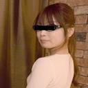 山倉あきこ 素人 めがね 美脚 ハメ撮り 美尻 スレンダー 美乳 ぶっかけ 顔射 生ハメ 生姦 フェラ 黒髪
