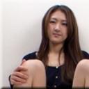 特集〜洗ってないアソコ〜(2020/08/05配信) [しんぴな娘たち,女体のしんぴ,サンプル配信]
