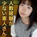重松 萌美 20歳 156cm 84/56/85 お姉さん系