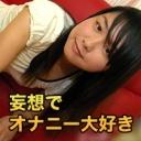 垣谷 ちあき 24歳 152cm 83/59/85 ミセス