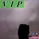 素人 VIP 激レア流出 手持ちカメラ 赤外線カメラ 美少女 お姉さん スタイル抜群 超カワイイ 美乳 ショートカット 車中 ナンパ 出会い系 フェラ 口内発射 露出 マニアック
