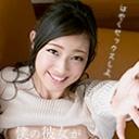 カリビアンコム 日高千晶 AV女優 美乳 巨乳 パイズリ フェラチオ 69 クンニ 美尻 美脚