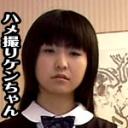 桃子 アンナ レズ マニア 美少女 お姉さん コスプレ 女子校生