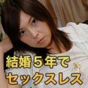 高柳 秀美 36歳 163cm 83/58/85 熟女系