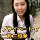 津島 幸子
