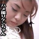 姫子 ロリ 素人 マニア 美少女 ぶっかけ オナニー