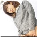 特集:多画面くぱぁ(2020/09/30配信) [しんぴな娘たち,女体のしんぴ,エロ動画]