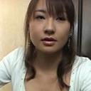 桜井風花 巨乳 人妻 ぽちゃ ぶっかけ
