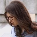 オーロラ フェラチオ ぶっかけ パイパン 顔射 イラマチオ 4K動画