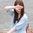 安田もも 素人 ハメ撮り 美尻 巨乳 美乳 手コキ 69 オナニー 中出し 生ハメ 生姦 クンニ フェラ 色白