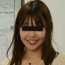 菊田夏生 熟女 色白 指マン 手コキ クンニ 騎乗位 バック 69 中出し ハメ撮り ぽっちゃり