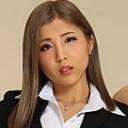 柊麗奈 AV女優 スレンダー 美乳 ギャル 顔面騎乗 クンニ 騎乗位 バック OL