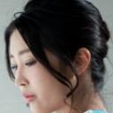 M痴女 百多えみり(2021/01/30配信) [百多えみり,一本道,アダルト動画]