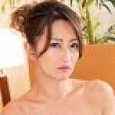 Hey動画 HEYZO 玲奈 拘束 熟女 3P乱交 巨乳