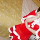 素人 口内発射 ごっくん 美尻 巨乳 美乳 手コキ コスプレ パイズリ 69 生ハメ 生姦 クンニ フェラ 初心系 うぶ系 色白 天然むすめ