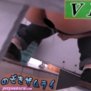 素人 VIP 海外モノ トイレ盗撮 手持ちカメラ カメラ発覚(バレ) 女子校生 美少女 お姉さん 若い娘多数 スタイル抜群 美脚 パイパン 学校 デパート 潜入 聖水 脱フン 生理中