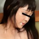 人妻 生ハメ 中出し フェラチオ 口内発射 素人 スレンダー 痴女 美乳 美尻 淫語 ごっくん 69 手コキ クンニ パコパコママ