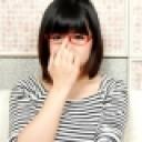 パコパコママ 佐木萌 人妻 生ハメ お姉さん 中出し 乳首毛 22歳