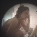 女盗撮師 徹底追跡 脱衣所&浴場編5(2021/01/11配信) [素人,盗撮道,アダルト動画]