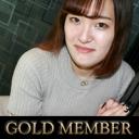 木嶋 未咲 20歳 160cm 可愛い系