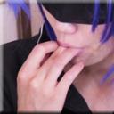 コスプレ ASMR〜吐息と膣音〜(2020/12/31配信) [ちひろ,女体のしんぴ,無料サンプル]
