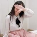 天然むすめ 水野優奈 ロリ 素人 生ハメ 中出し 浅岡 千咲 69 23歳