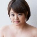 HEYZO 青山未来 痴女 中出し ぶっかけ 有名女優 パイズリ オナニー 電マ 潮吹き 玉舐め