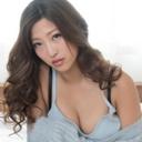 続々生中〜艶系美クビレ女優を逝かす!〜
