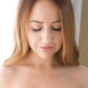 ナターラ フェラチオ ぶっかけ パイパン アナル イラマチオ T-バック ミニスカ 4K動画