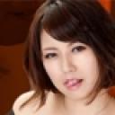 カリビアンコム 美咲マヤ 巨乳 痴女 生ハメ 中出し 瞳りん
