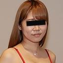 マシュマロボディで激エロな巨乳素人娘(2021/02/28配信) [永田ゆう,HEYZO,無料サンプル]