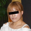 アパレル店員が初めてのAV撮影に挑戦(2021/01/20配信) [山田理香子,ムラムラってくる素人のサイトを作りました,無料サンプル]