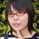 杉浦 洋子(2021/01/30配信) [杉浦 洋子,うんこたれ,おすすめ動画]