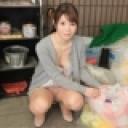 パコパコママ 本条彩乃 熟女 人妻 生ハメ 42歳