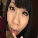 ももし(25)