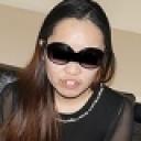 「顔は出せません」というロリっ娘をベトベトに汚してみました : 関本麻美
