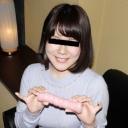 池田裕子 素人 美脚 パイパン 美尻 巨乳 美乳 手コキ 中出し 生ハメ 生姦 クンニ フェラ 色白