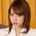 HEYZO 与田知佳 スリム 有名女優 中出し 3P パイパン バイブ ふっくらマンコ 短小